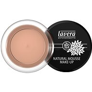 LAVERA Natural Mousse Make-Up Almond 05 15 g