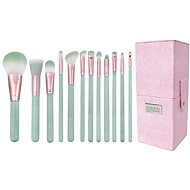 ROYAL & LANGNICKEL Brush Kit 11 pcs - Makeup Brush Set