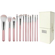 ROYAL & LANGNICKEL Love Is... Kindness™ Brush Wrap Kit 12 pcs - Makeup Brush Set