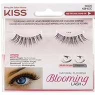 KISS Blooming Lash - Lily - Nalepovací řasy