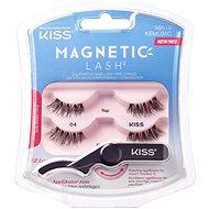 KISS Magnetic Lash Type 04 - Nalepovací řasy