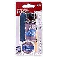 KISS Acrylic Fill Kit C - Kosmetická sada