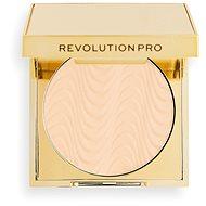REVOLUTION PRO CC Perfecting Cool Maple, 5g - Powder