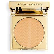 REVOLUTION PRO CC Perfecting Warm Maple, 5g - Powder