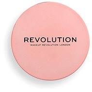 REVOLUTION Infinite Universal Setting Translucent 5 g - Pudr