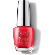 OPI Infinite Shine She Went On and On and On 15 ml