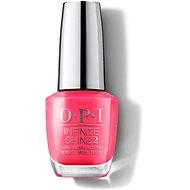 OPI Infinite Shine Strawberry Margarita 15 ml