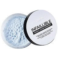 ĽORÉAL PARIS Inffalible Magic Loose Powder - Pudr