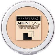 MAYBELLINE NEW YORK Affinitone Powder 03 Light - Powder