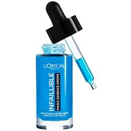 ĽORÉAL PARIS Inffalible Magic Essence Drops 15 ml - Podkladová báze