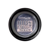 MAYBELLINE NEW YORK Color Tattoo Eye Shadow 220 Trail Blaze - Oční stíny