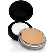 MAX FACTOR Miracle Touch 43 Golden Ivory 11,5 g - Make-up
