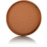 RIMMEL LONDON Natural Bronzer 021 Sun Glow 14 g - Bronzer