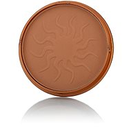 RIMMEL LONDON Natural Bronzer 022 Sun Bronze 14 g - Bronzer