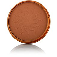 RIMMEL LONDON Natural Bronzer 026 Sun Light 14 g - Bronzer