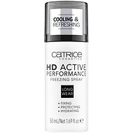 CATRICE HD Active Performance Freezing Spray 50ml - Fix