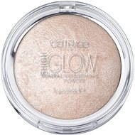 CATRICE High Glow Mineral Highlighting Powder 010 8 g