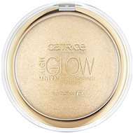 CATRICE High Glow Mineral Highlighting Powder 020 8 g