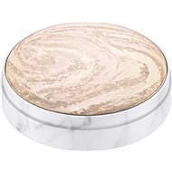 CATRICE Clean ID Mineral Swirl Highlighter 010 7g - Brilliant