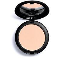 REVOLUTION PRO Powder Foundation F3 8g - Make-up