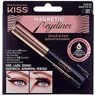 KISS Magnetic Eyeliner - 01 - Applicator