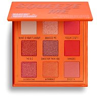 MAKEUP OBSESSION Squeeze Me 11,70 g