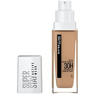 MAYBELLINE NEW YORK SuperStay Active Wear 10 Ivory 30 ml
