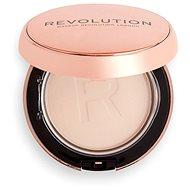 MAKEUP REVOLUTION Conceal & Define Powder Foundation P1, 7g