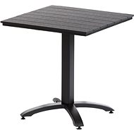 RISTORANTE 72x72 cm - Zahradní stůl