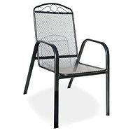 ZWMC-31 - Garden Chair