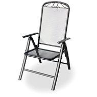 Adjustable Garden Chair ZWMC-38 - Garden Chair