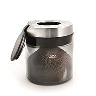 De'Longhi DLSC305 nádoba na mletou kávu - Příslušenství