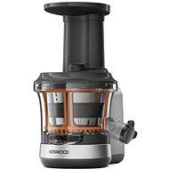 KENWOOD KAX 720 PL - Příslušenství ke kuchyňskému robotu