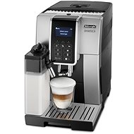De'Longhi Dinamica ECAM 350.55.SB - Automatický kávovar