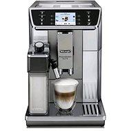De'Longhi PrimaDonna ECAM 650.55 MS - Automatický kávovar