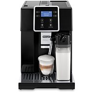 De'Longhi Perfecta Evo ESAM 420.40 B - Automatický kávovar