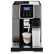 De'Longhi Perfecta DeLuxe ESAM 420.80 TB - Automatický kávovar