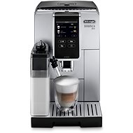 De'Longhi Dinamica Plus ECAM 370.85 SB - Automatic coffee machine