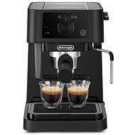 De'Longhi EC 235 - Pákový kávovar