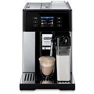 De'Longhi Perfecta DeLuxe ESAM 460.80 MB - Automatický kávovar
