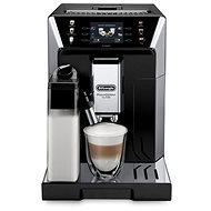 De'Longhi PrimaDonna Class ECAM 550.65 SB - Automatický kávovar