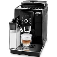 De'Longhi Magnifica Cappuccino ECAM 23.260 B - Automatický kávovar