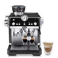 De'Longhi La Specialista EC 9355.BM 2.0 - Pákový kávovar