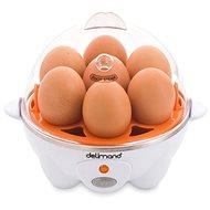 Delimano Vařič vajec