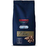 De'Longhi Espresso Gourmet, zrnková, 250g - Káva
