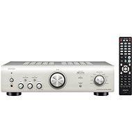 Denon PMA-600NE Silver Premium - HiFi Amplifier