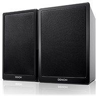 DENON SC-N9 černé - Reproduktory