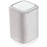 DENON Home 150 White - Bluetooth reproduktor