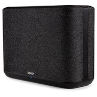 DENON Home 250 Black - Bluetooth reproduktor