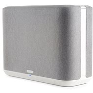 DENON Home 250 White - Bluetooth reproduktor